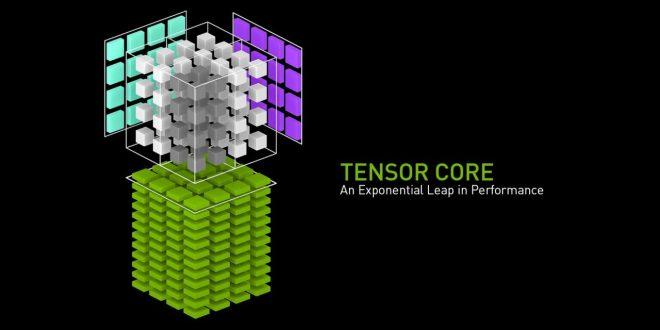 tensor-core.jpg