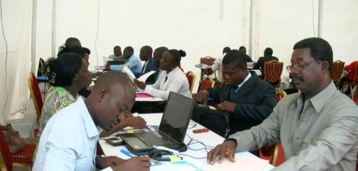 Gabon /Horaires de travail: Les fonctionnaires vont désormais travailler de 7h30 à 16h30