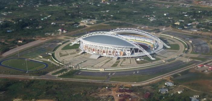 Gabon: Acquitté après avoir purgé 8 ans de prison