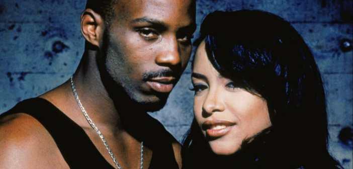 DMX: 5 titres qui ont marqué la carrière de la légende du rap