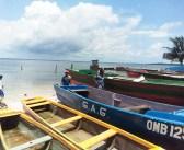 Gabon: 9 pêcheurs illégaux nigérians bientôt expulsés pour séquestration des agents de l'ANPN