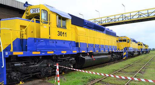 Gabon /Modernisation des gares: Setrag améliore le confort du client