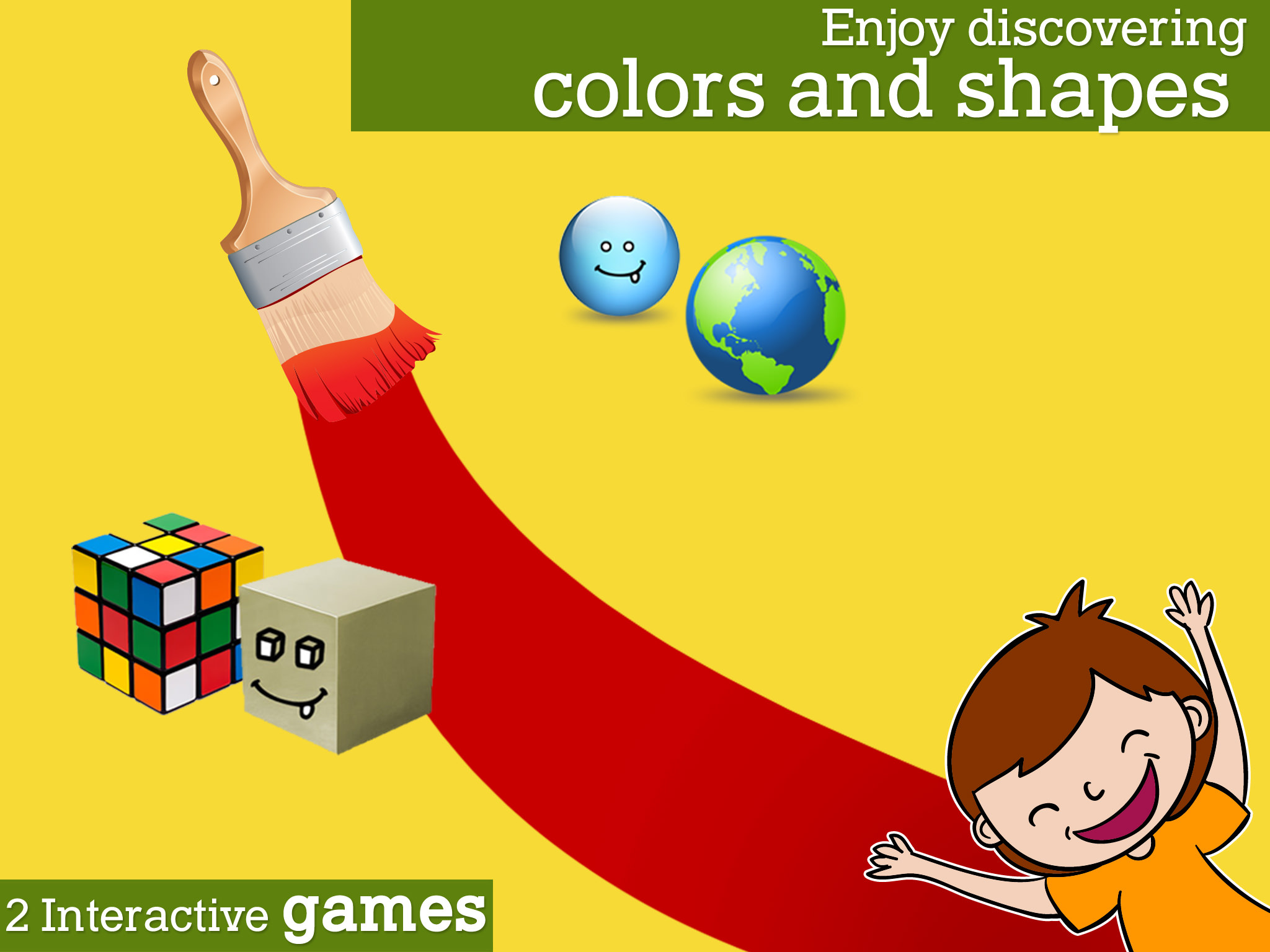 Montessori Preschool Game Memory Puzzle Real Image