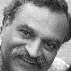 Sanjiv Bobby Desai