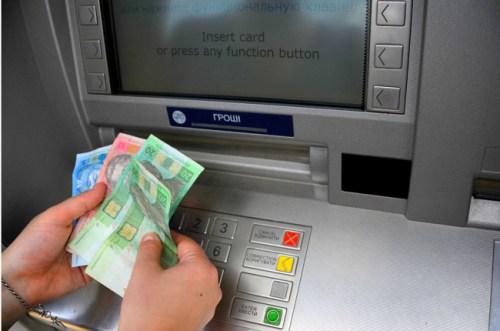 nac-kredyt