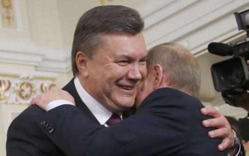 Яценюк - проффесор