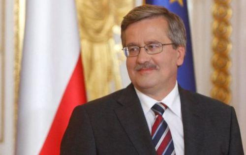 Польська Республіка