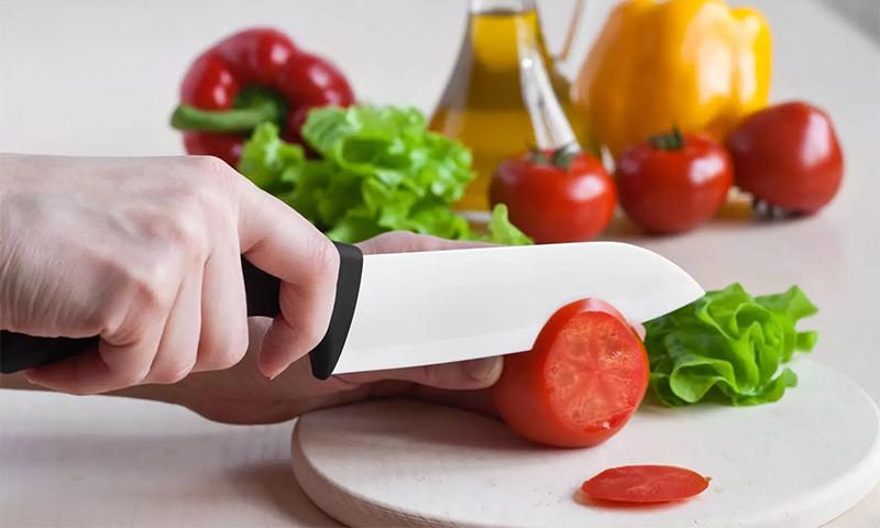 Сколько стоит нож