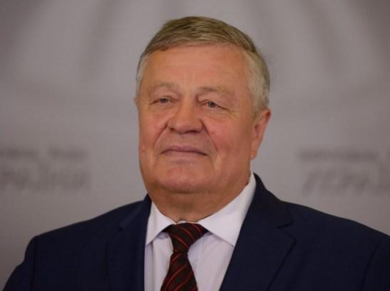 Василь Німченко