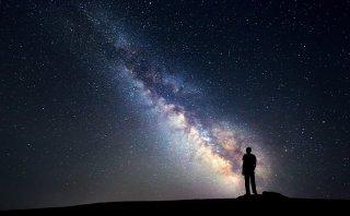 計算上宇宙人が存在するか推定する【ドレイクの方程式 】