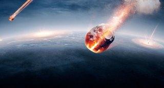 """あれ、これニビルじゃね。NASAが""""太陽系外""""からやってきた可能性がある"""