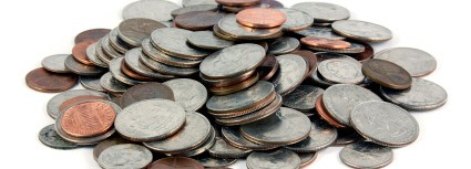 cropped-coins.jpg