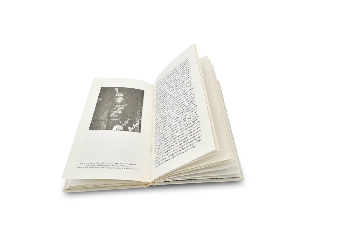 rak-fotenie-kniha-kaki-36