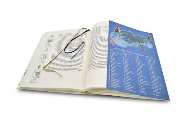 otvorene-knihy-stopy-3-3