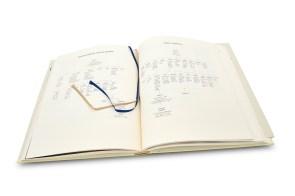 rak-fotenie-kniha-5-11-stopy