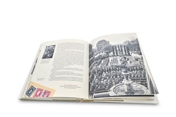 rak-fotenie-kniha-piata-91