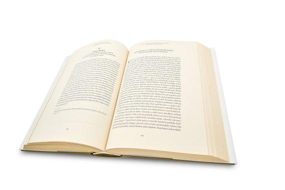 https://vydavatelstvorak.sk/wp-content/uploads/2013/10/rak-fotenie-kniha-kremnica-78.jpg