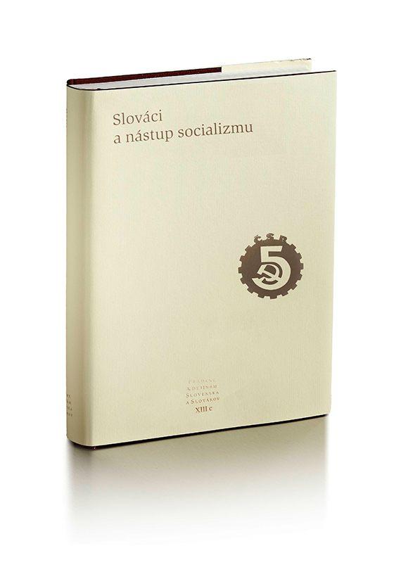 slovaci-a-nastup-socializmu-pramene