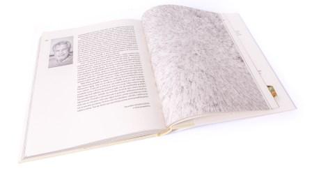 stopy-10-otvorene-knihy-4