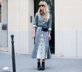 11-chic-and-simple-street-style-looks-from-paris-fashion-week-1924025-1475477877-600x0c