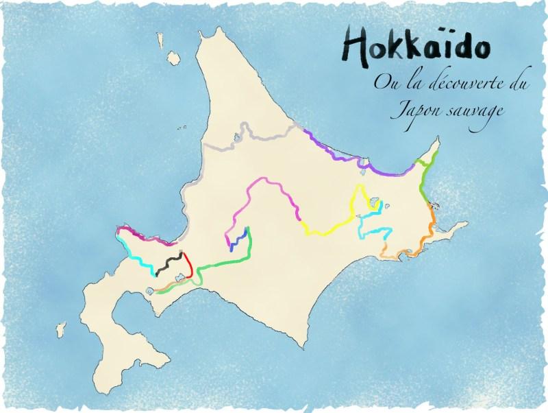carte hokkaido5