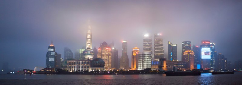 Bund brouillard-Modifier