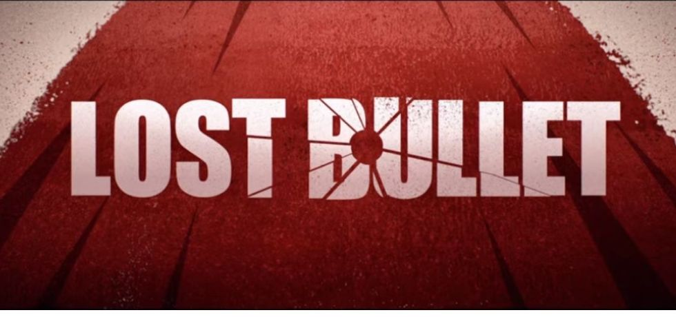 Lost Bullet Vyral News