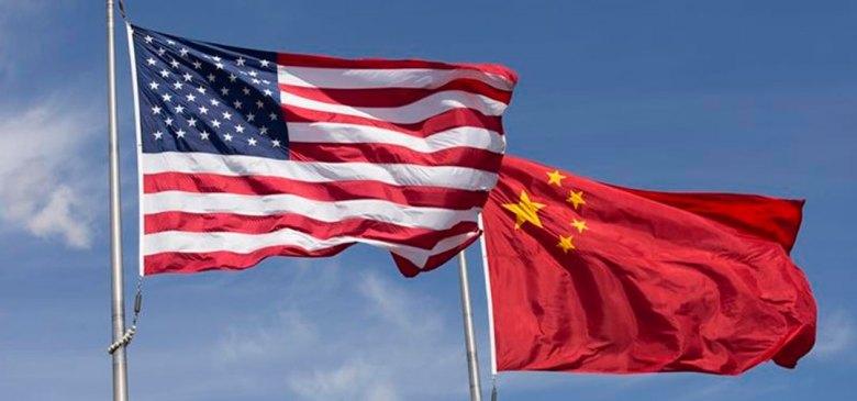 Consulado China