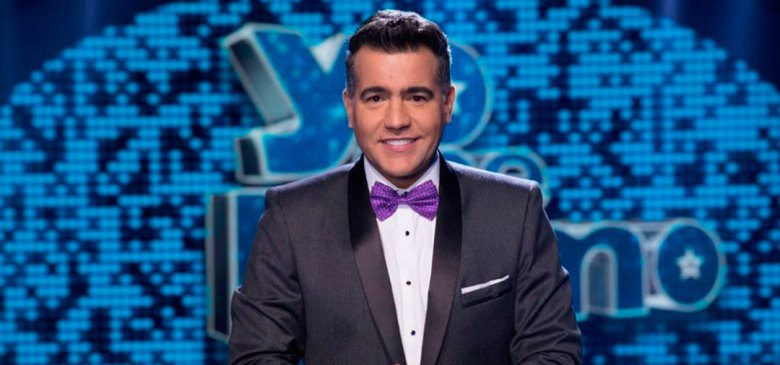 Carlos Calero