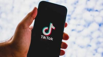 Microsoft planea comprar TikTok
