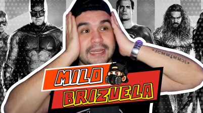 Mylo Brizuela