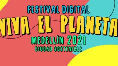 Festival Viva el Planeta
