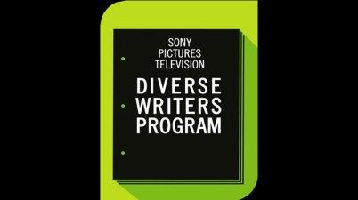 Diverse Writers