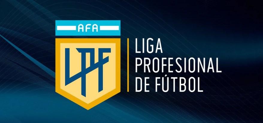 Liga Profesional de Argentina