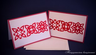 vytinanki postkard (24 of 36)