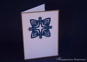 vytinanki postkard (36 of 36)