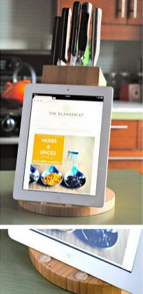 14-diy-ipad-stand-ideas-tutorials