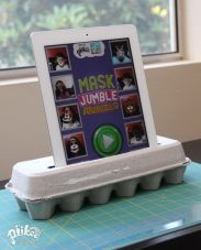 6-diy-ipad-stand-ideas-tutorials