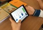 Apple Classroom - když máte jeden iPad pro více žáků
