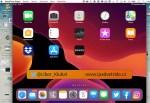 Jak promítat obrazovku iPadu