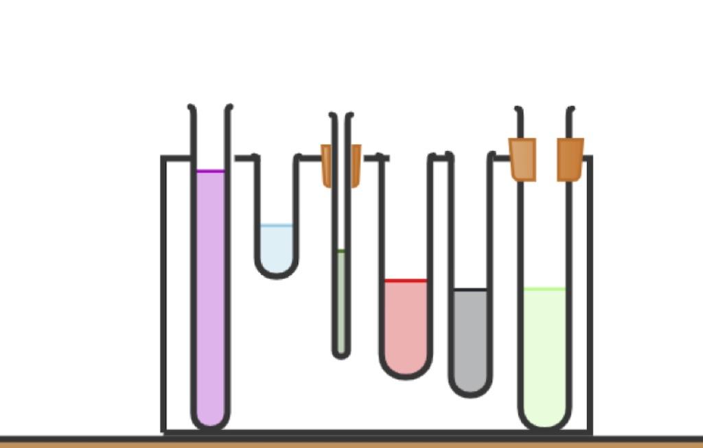 Chemix.org – jak to vidí chemik
