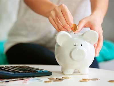 Los mejores consejos para ahorrar dinero en tu hogar