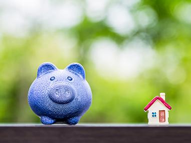 ¿Cómo solicitar tu crédito hipotecario?