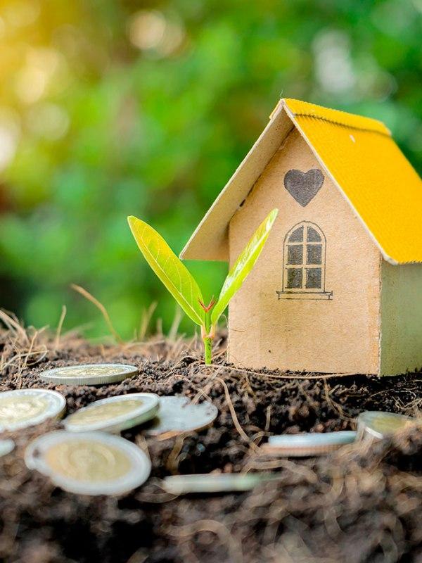 5 consejos para invertir en el mercado inmobiliario peruano
