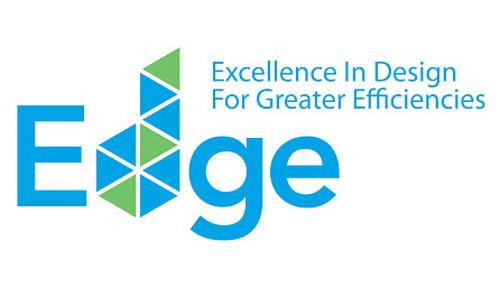 Beneficios de los edificios de departamentos con certificación EDGE