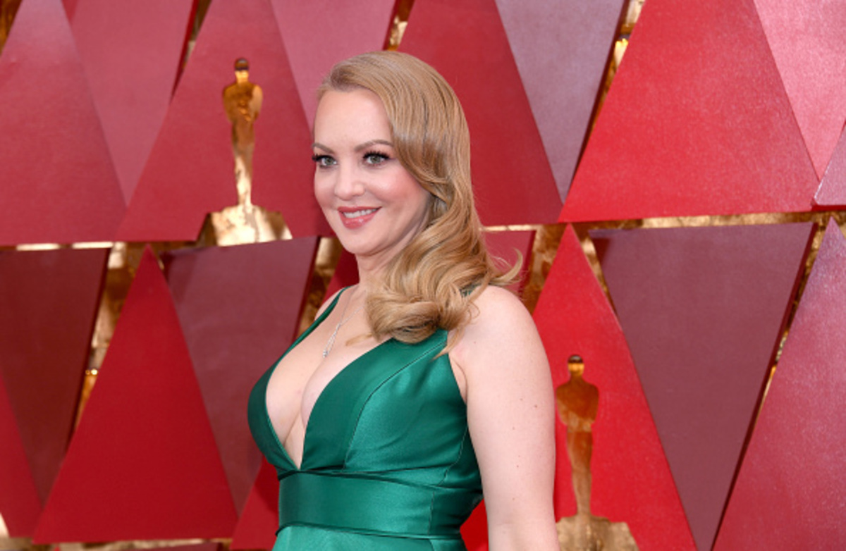 Image result for Wendi McLendon-Covey