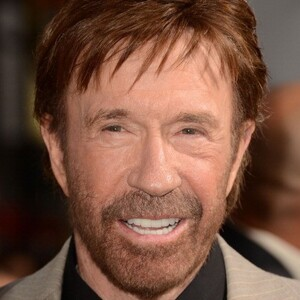 Chuck Norris Net Worth Celebrity Net Worth