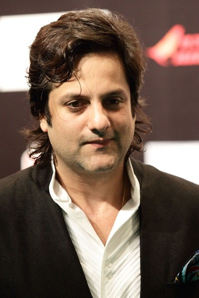 Fardeen Khan Net Worth Celebrity Net Worth