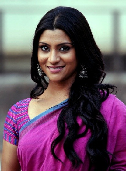 Konkona Sen Sharma Net Worth Celebrity Net Worth
