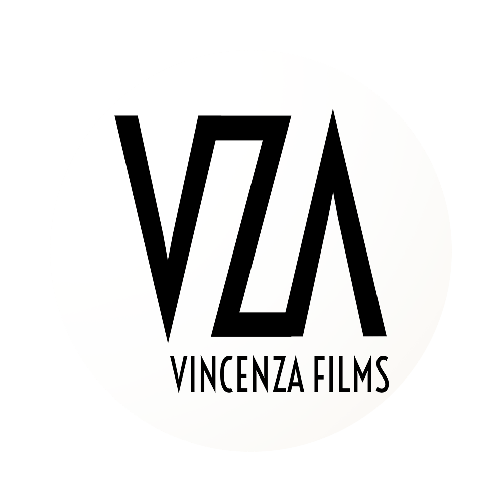 Vincenza Films Productions